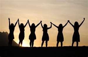 EmpowermentWomen