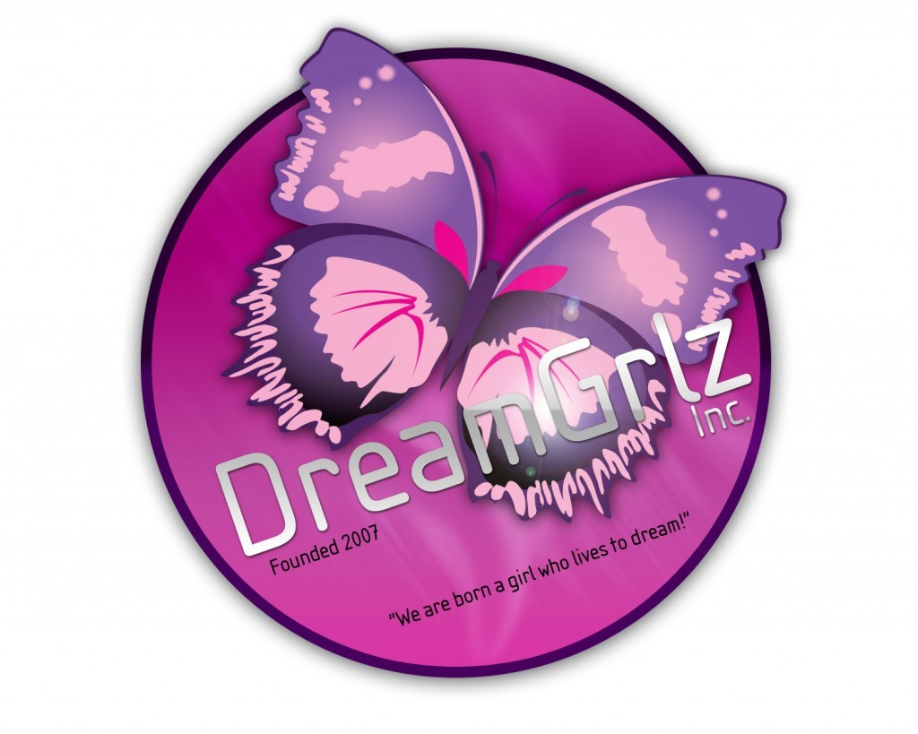 dreamglrz1-1024x819